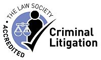 GBJ lawsociety