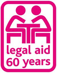 gbj legalaid logo